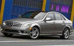 Insurance rates Mercedes-Benz C350 in Philadelphia