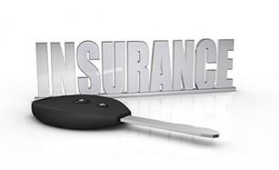 Find insurance agent in Philadelphia
