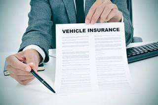 Insurance agency in Philadelphia
