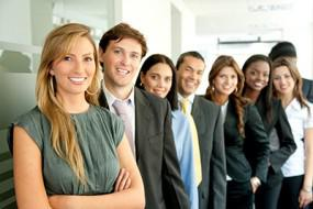 Insurance agents in Philadelphia